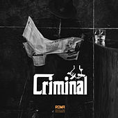 Criminal by Roma.ofc