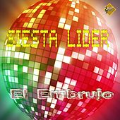 El Embrujo by Siesta Lider