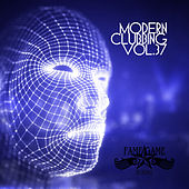 Modern Clubbing, Vol. 37 by Various Artists