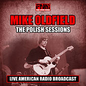 The Polish Sessions (Live) de Mike Oldfield