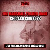 Chicago Cowboys (Live) de The Marshall Tucker Band