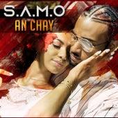 An chay von Samo