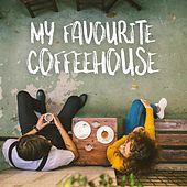 My Favourite Coffeehouse van Various Artists