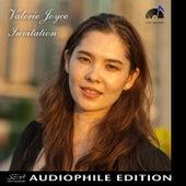 Invitation de Valerie Joyce