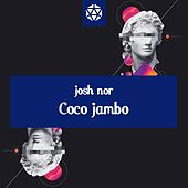 Coco Jambo von Josh Nor