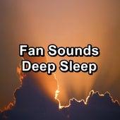 Fan Sounds Deep Sleep von Yoga Music