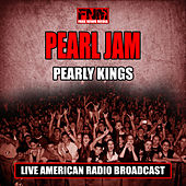 Pearly Kings (Live) de Pearl Jam