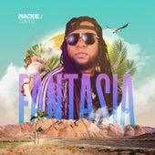 Fantasía by Mackie