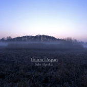 Giorni Dispari by Sabr Alptekin