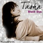 Black Due de Tasha