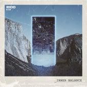 Inner Ballance von Rido