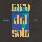 Ciro del sole by Ciro