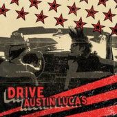 Drive von Austin Lucas