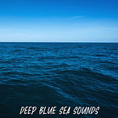 Deep Blue Sea Sounds de Ocean Sounds (1)