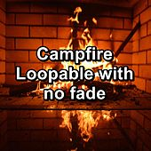 Campfire Loopable with no fade von Yoga Music