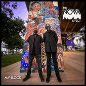 My Blood by The Nova Effect