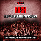 The Cleveland Sessions (Live) by Rush