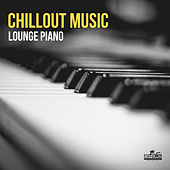 Chillout music lounge piano by Andrea Accorsi
