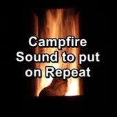 Campfire Sound to put on Repeat von Yoga