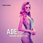 Ade House Selection by Various Artists