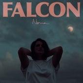 Nova by Falcon