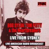 Live from Sydney (Live) de Bob Dylan