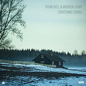 Christmas Songs by Thom Hell