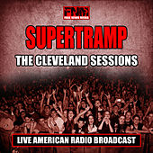The Cleveland Sessions (Live) by Supertramp