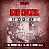 Beal Street Blues (Live) by Ken Colyer
