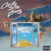 Castle In The Clouds von Sky