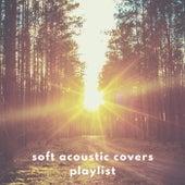 Soft Acoustic Covers Playlist von Various Artists