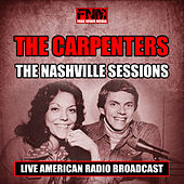The Nashville Sessions (Live) von Carpenters