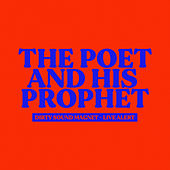 The Poet and His Prophet (Live - Power Groove Session) fra Dirty Sound Magnet