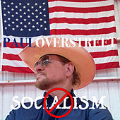 Socialism by Paul Overstreet