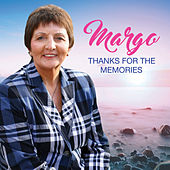 Thanks for the Memories de Margo