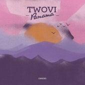 Panama von Twovi