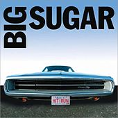 Hit and Run by Big Sugar
