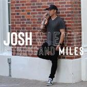 A Thousand Miles von Josh Vietti
