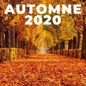 Automne 2020 de Various Artists