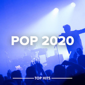 Pop 2020 by Various Artists