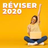 Reviser 2020 de Various Artists