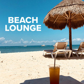 Beach Lounge de Various Artists