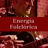 Energía Folclórica de Various Artists