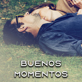Buenos Momentos by Various Artists