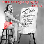 Sounds of Xmas Vol, 15 by Various Artists