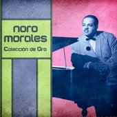 Colección de Oro (Remastered) by Noro Morales