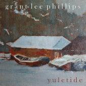 Yuletide by Grant-Lee Phillips