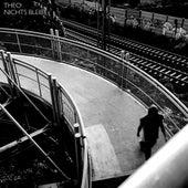 Nichts Bleibt by Theo