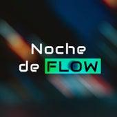 Noche de Flow di Various Artists