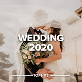 Wedding 2020 by Various Artists